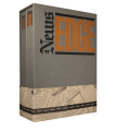 News Edge Software Packaging