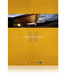 Antinori Wine Estates