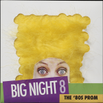 Big Brother - Big Night Invitation_1