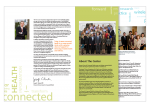 Partners CCH Annual Report 2012 - 02