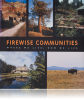 Firewise NFPA Fire Safety Book