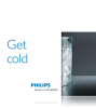 Philips InnerCool Mailer
