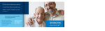 Lifeline Caregiver Mailer - Father and Son Inside 1