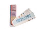 Philips Hospital to Home Pathway Guide Inside 1