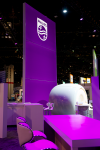 Philips RSNA 2013 Booth3