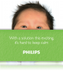 Philips SweetEase mailer