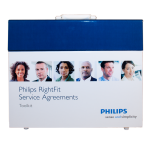 Philips Healthcare Sales Toolkit_1