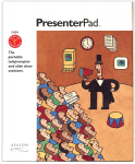 Presenter Pad Software_1