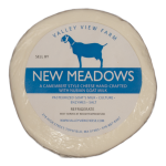 Valley View Farm – New Meadows