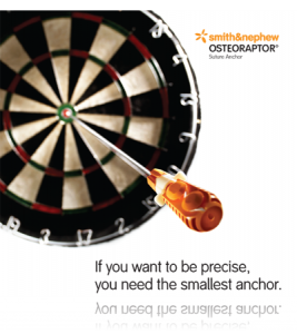 Smith & Nephew Brochure